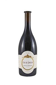 3-vins-gigondas-Cuvée-esprit-de-grenache
